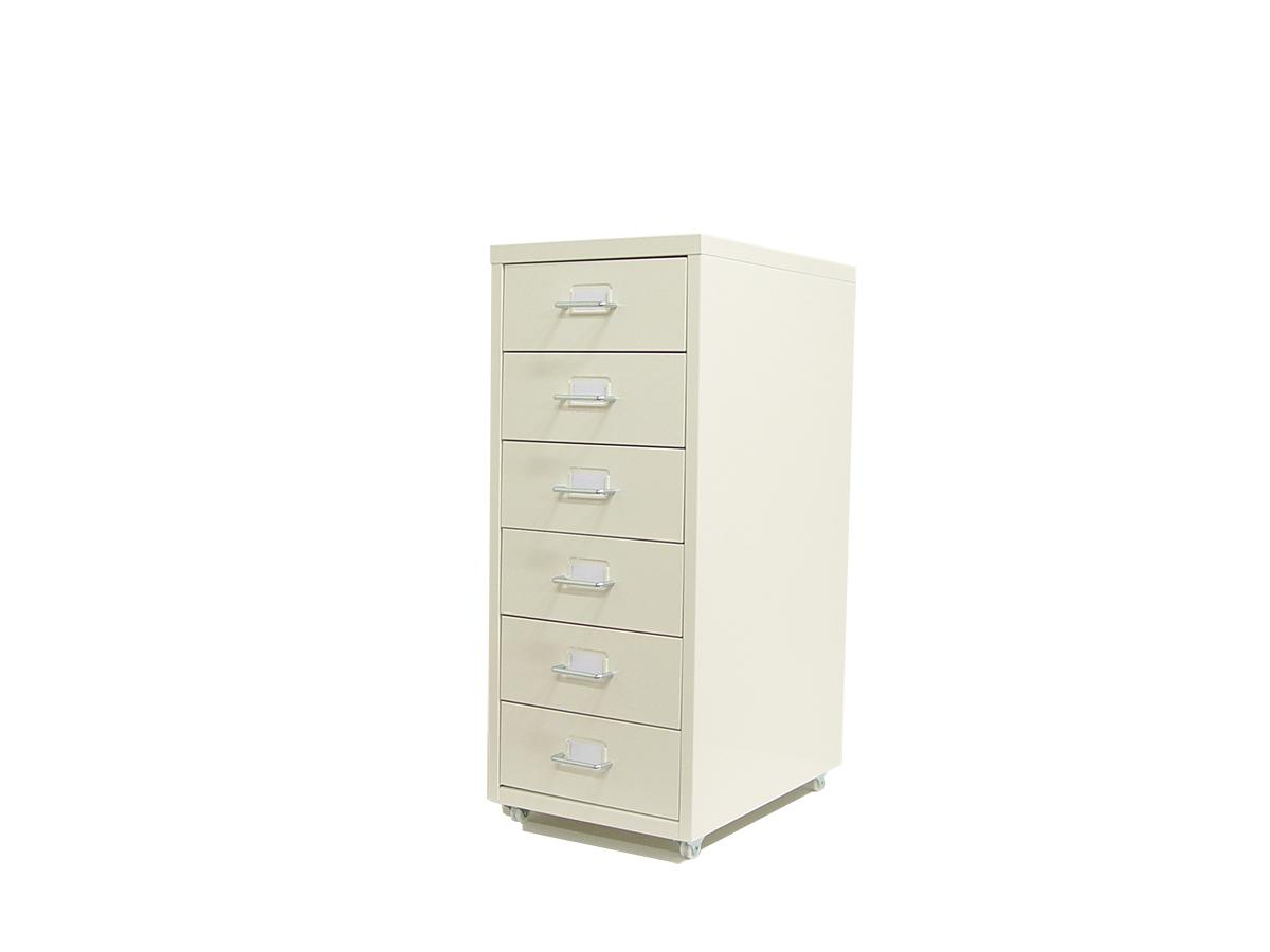 Slim Drawer Cabinet