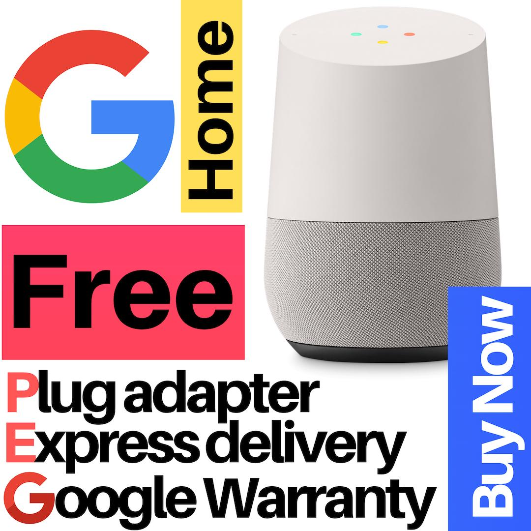 Buy Portable Bluetooth Speakers Audio Lazada Onyx Studio 1 Harman Kardon International Warranty Geekbite Google Home Smart Speaker Assistant Free Plug Adapter Local