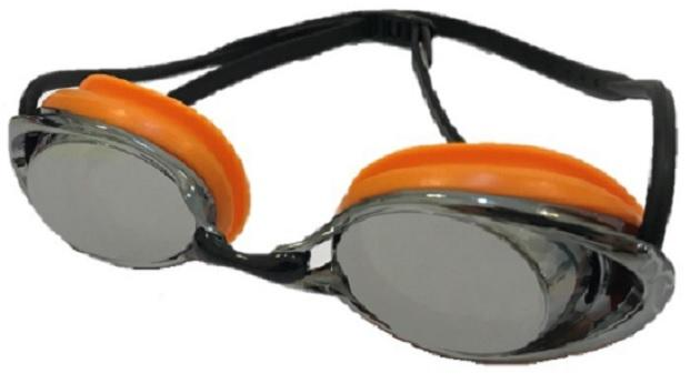 ce98424dff23 Buy Swimming Goggles Online
