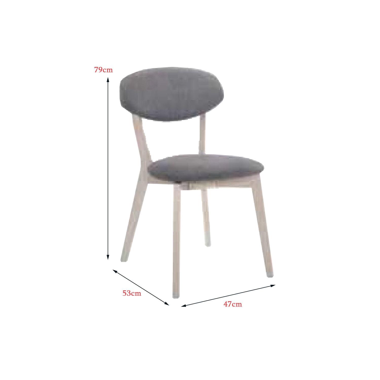 Belinha Dining Chair