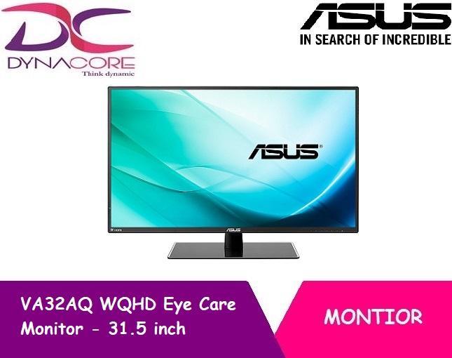 Buy ASUS Monitors | Gaming Monitors | Lazada sg