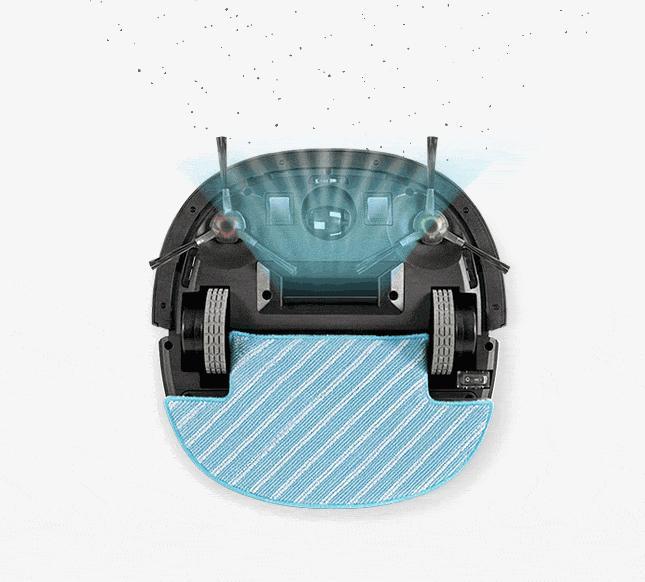 selling_point_1498035887Robot-Vacuum-Cleaner-DEEBOT-MINI2-Advantage-4.gif