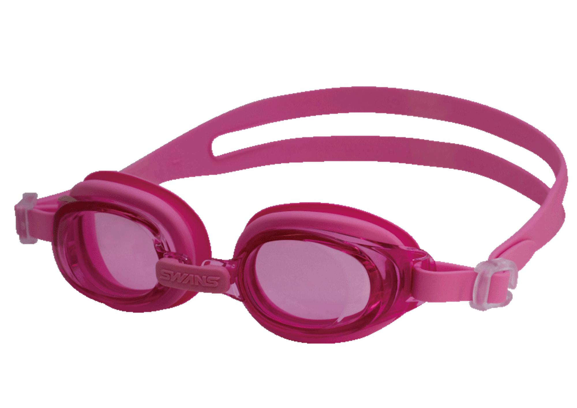 e5d6f6a2fe Latest SWANS Swiming Goggles Products