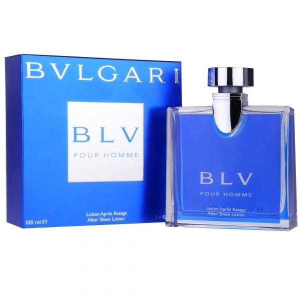 Bvlgari Blv Edt 100Ml Bvlgari Discount