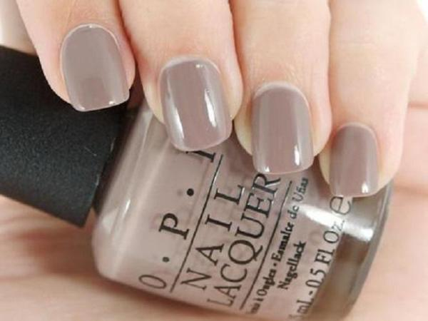 Buy OPI Berlin There Done That G13(0.5oz) Singapore