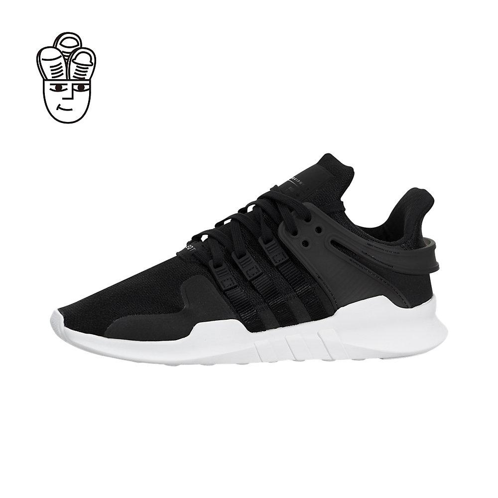 hot sale online 56452 361ab Adidas EQT Support ADV Running Shoes Big Kids cp9784 -SH