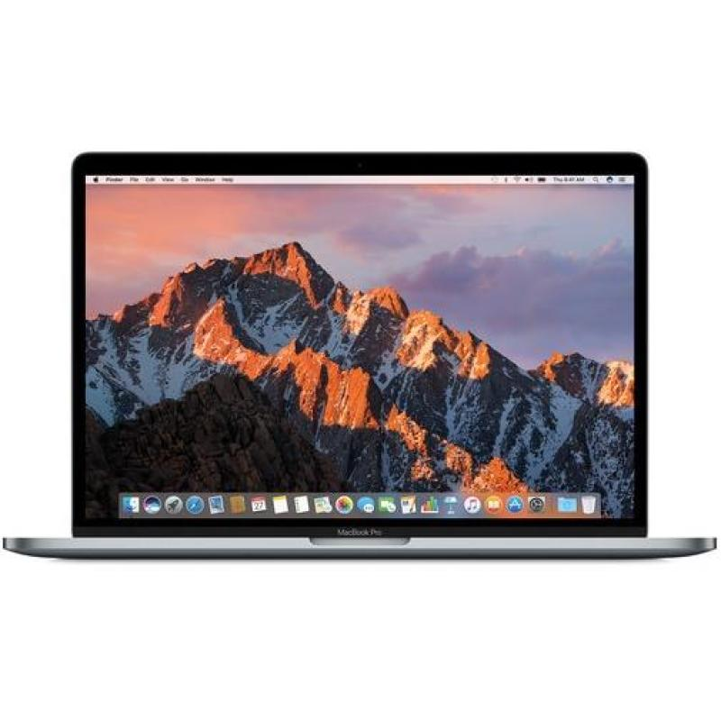APPLE MACBOOK PRO WITH TOUCH BAR MPTT2LLA