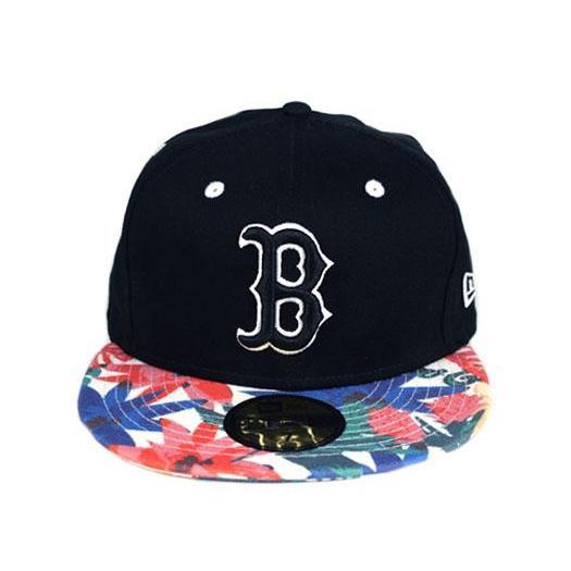 uk availability df664 8e2d9 New Era Boston Red Sox
