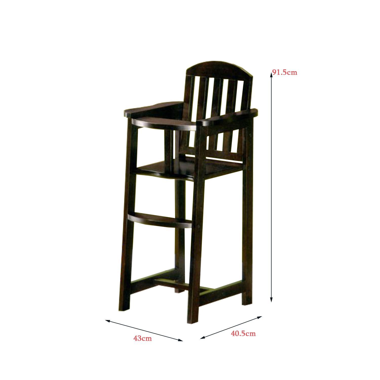 Benton Baby Chair