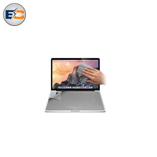 Crystal Clear Film Screen Guard Protector Laptop Cover