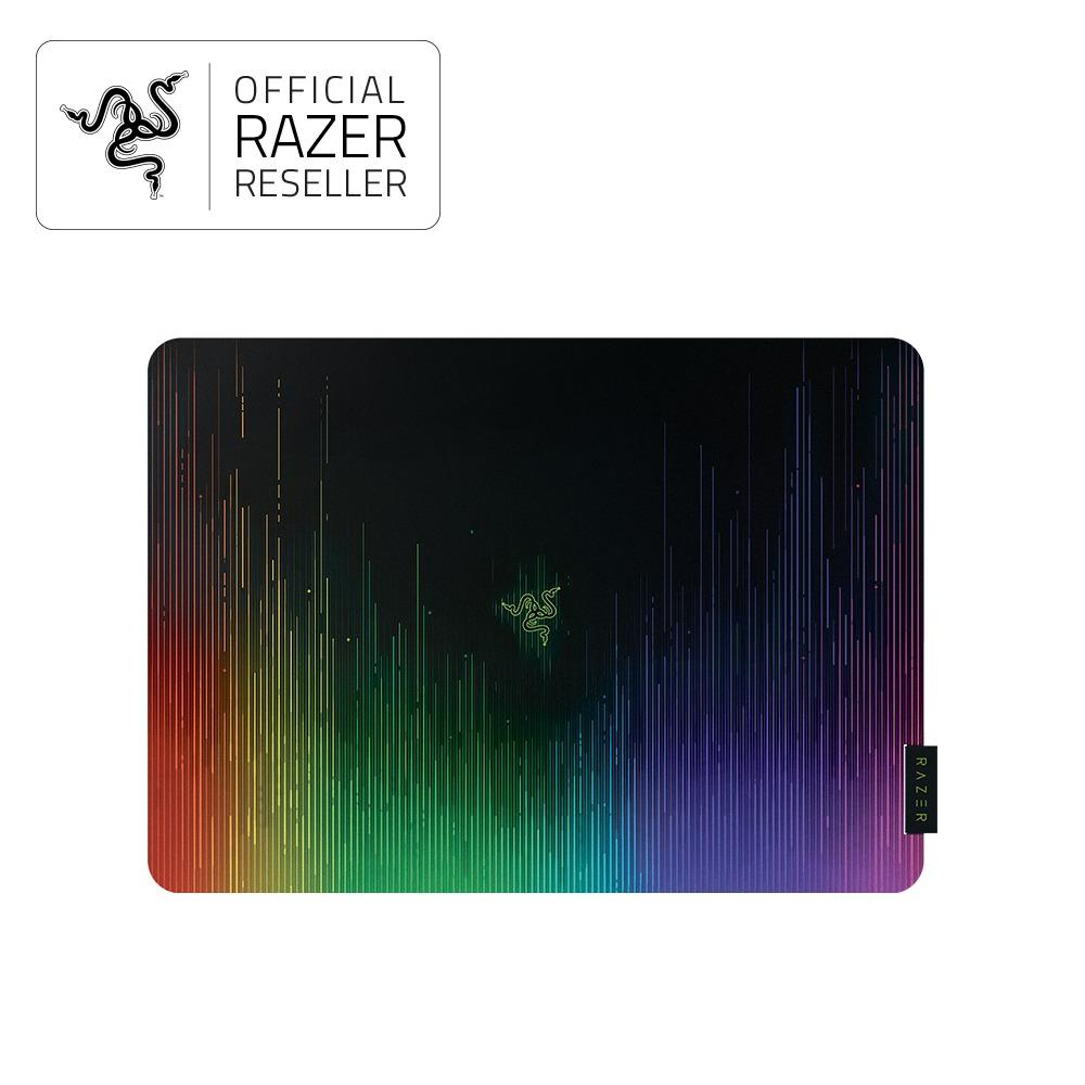 Purchase Razer Sphex V2 Gaming Mouse Mat