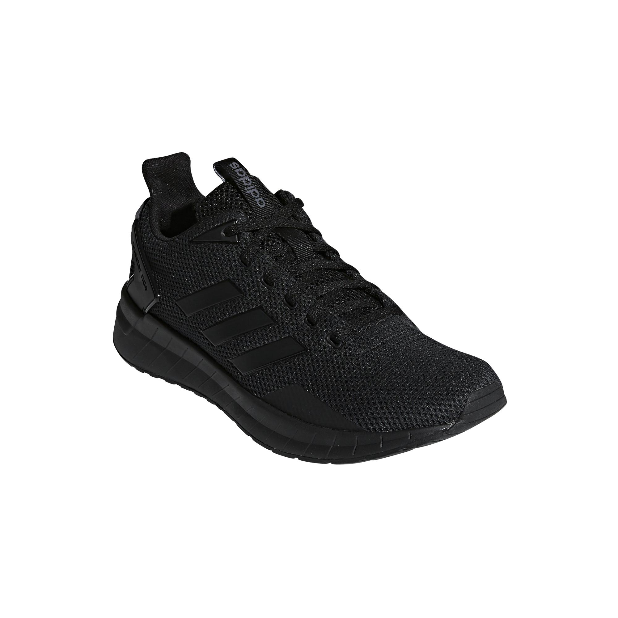 13e8306192c adidas Questar Ride Men s Running Shoes (B44806)