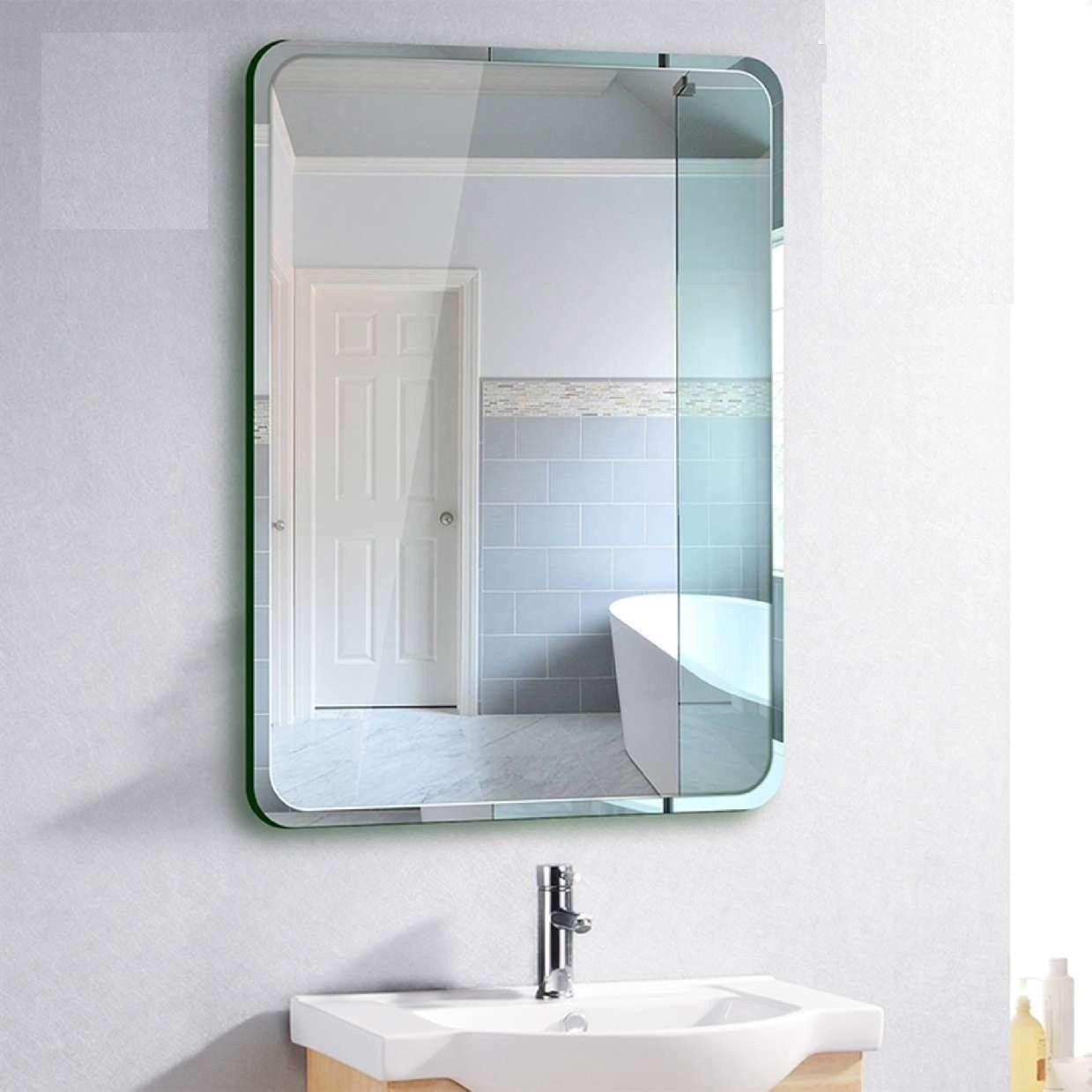 Buy Bathroom Mirrors Razor Shaver Lazada Sg