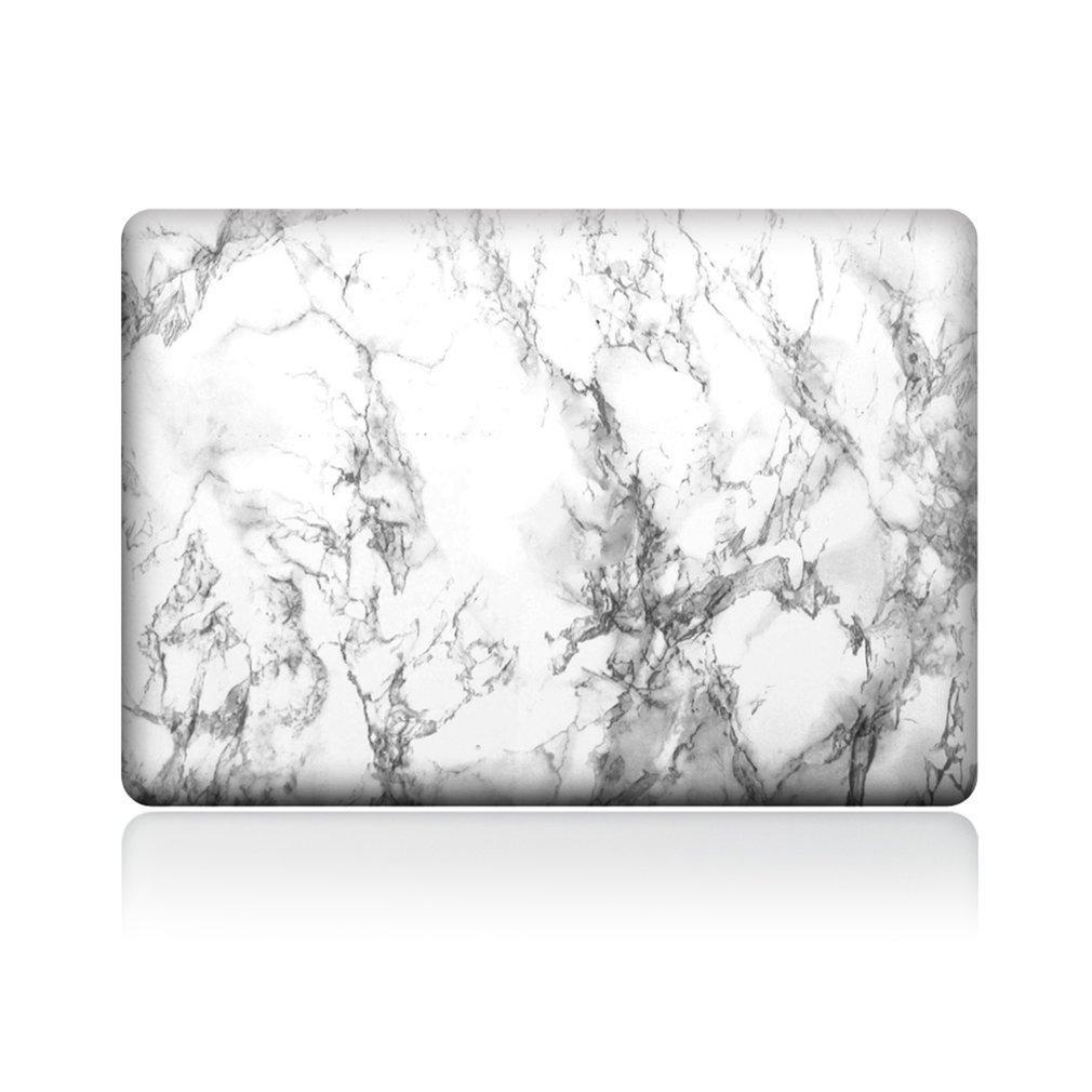 GOFT 13 inch Waterproof Full Body Upper Cover Skin Sticker For Macbook Air A Side