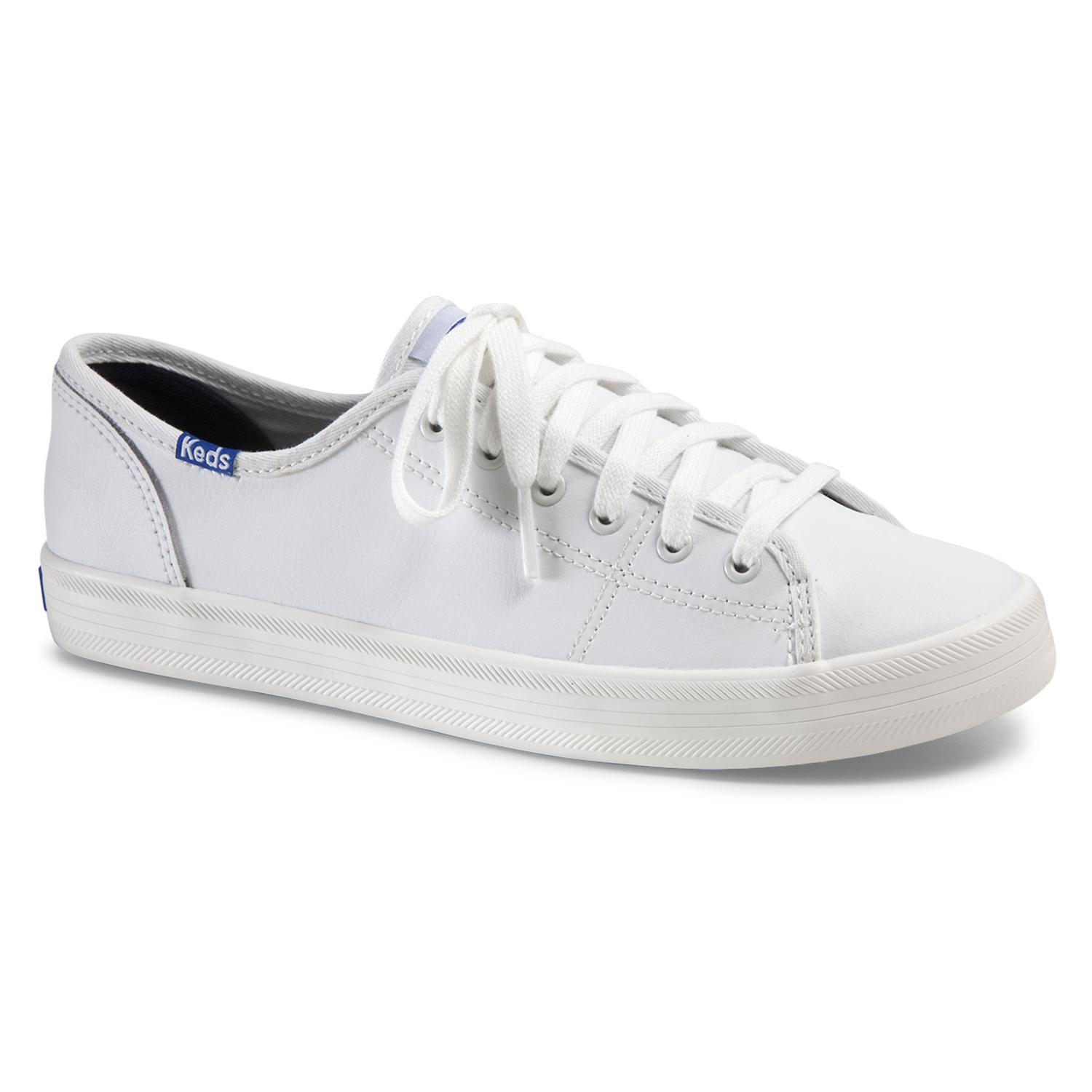 Keds Leather Sneakers For Women Price In Singapore