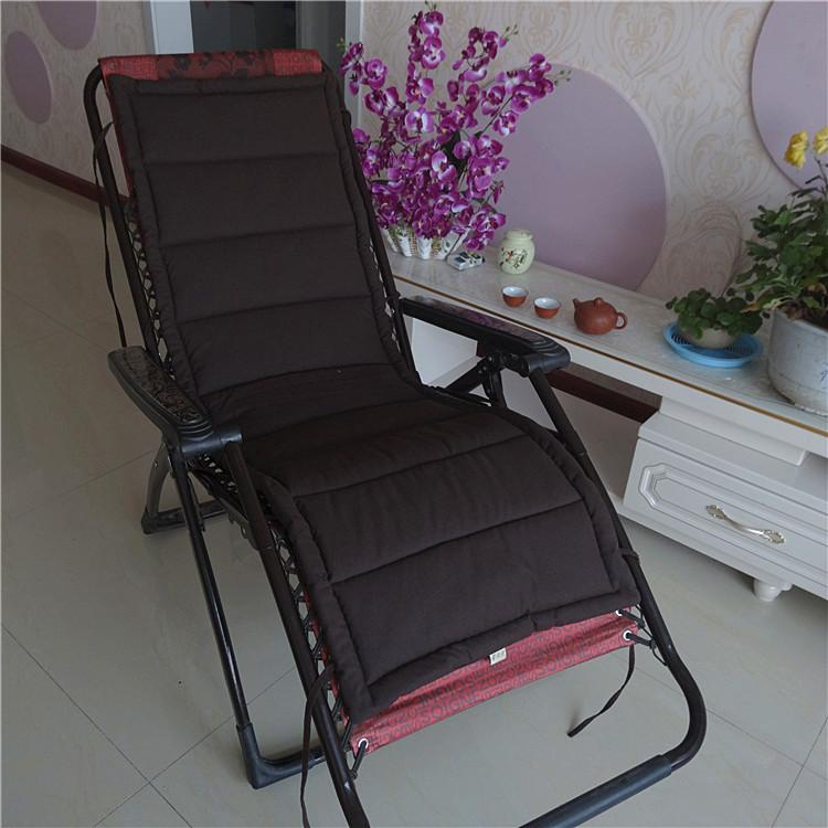 Cotton Padding for Foldable Beach Chair