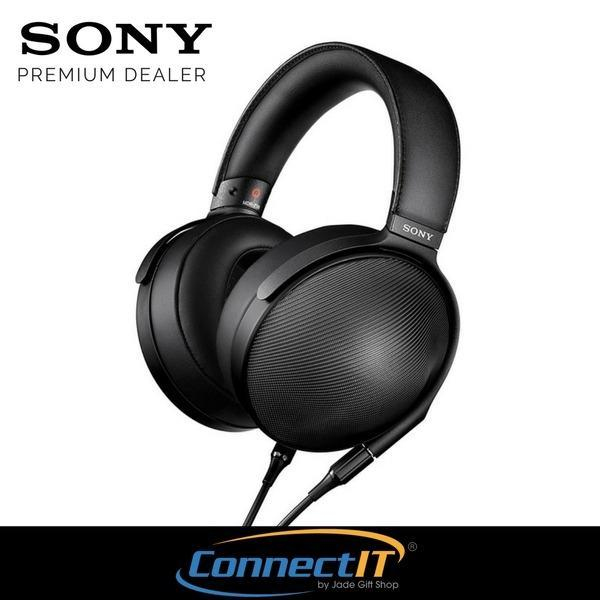 SONY Singapore MDR-Z1R Signature High Resolution Audiophile Headphone Closed Back 70mm Driver 1 Year Local Warranty Singapore