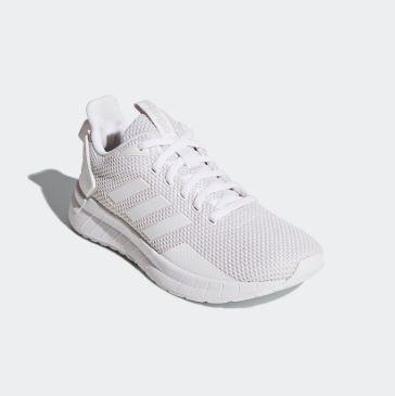 quality design 5ec09 2dc48 adidas Questar Ride Womens Running Shoes (DB1309)