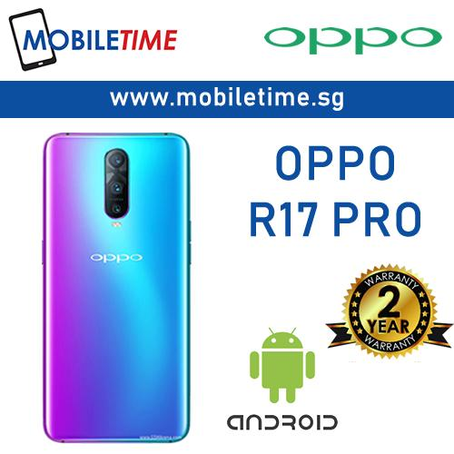 Buy Top Oppo Mobiles Phones | Tablets | Lazada