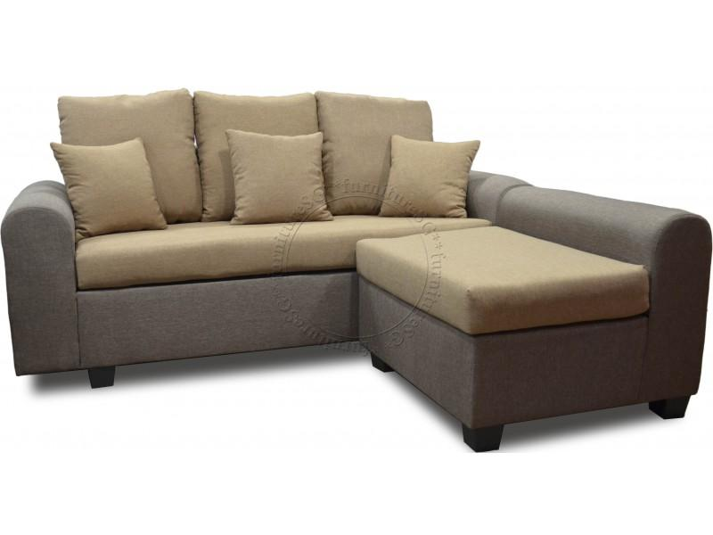 Buy Sofas Living Room Furniture Lazada Sg