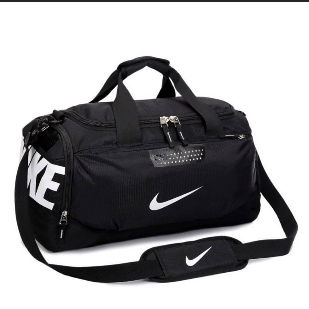 Latest Nike Bags and Travel Products   Enjoy Huge Discounts   Lazada SG 2d16994b76