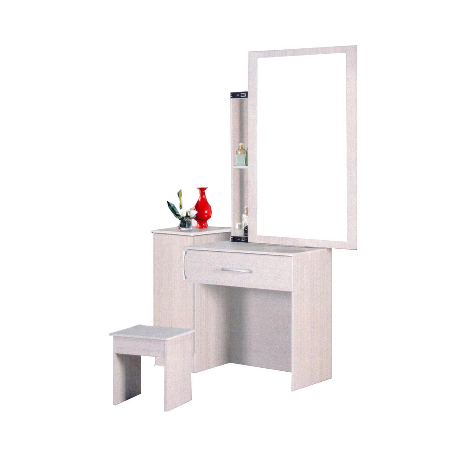 Mono Dressing Table