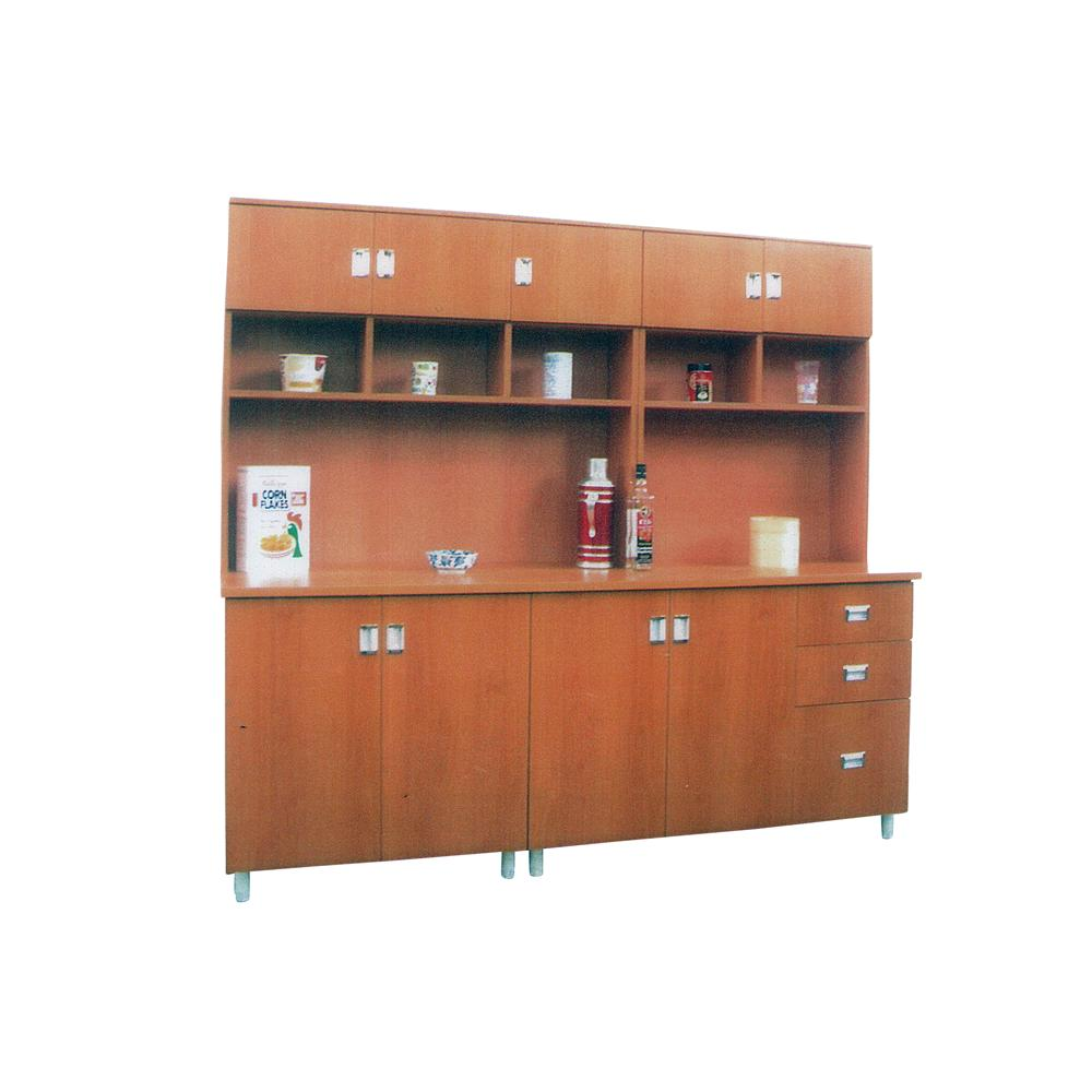 [Furniture Ambassador] Aaric Kitchen Cabinet