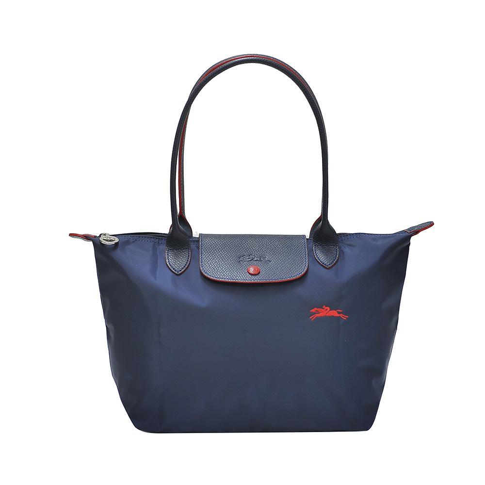 Latest Longchamp Women Bags Products Enjoy Huge Discounts Lazada Sg Quadry Bag Navy Le Pliage Club Tote S