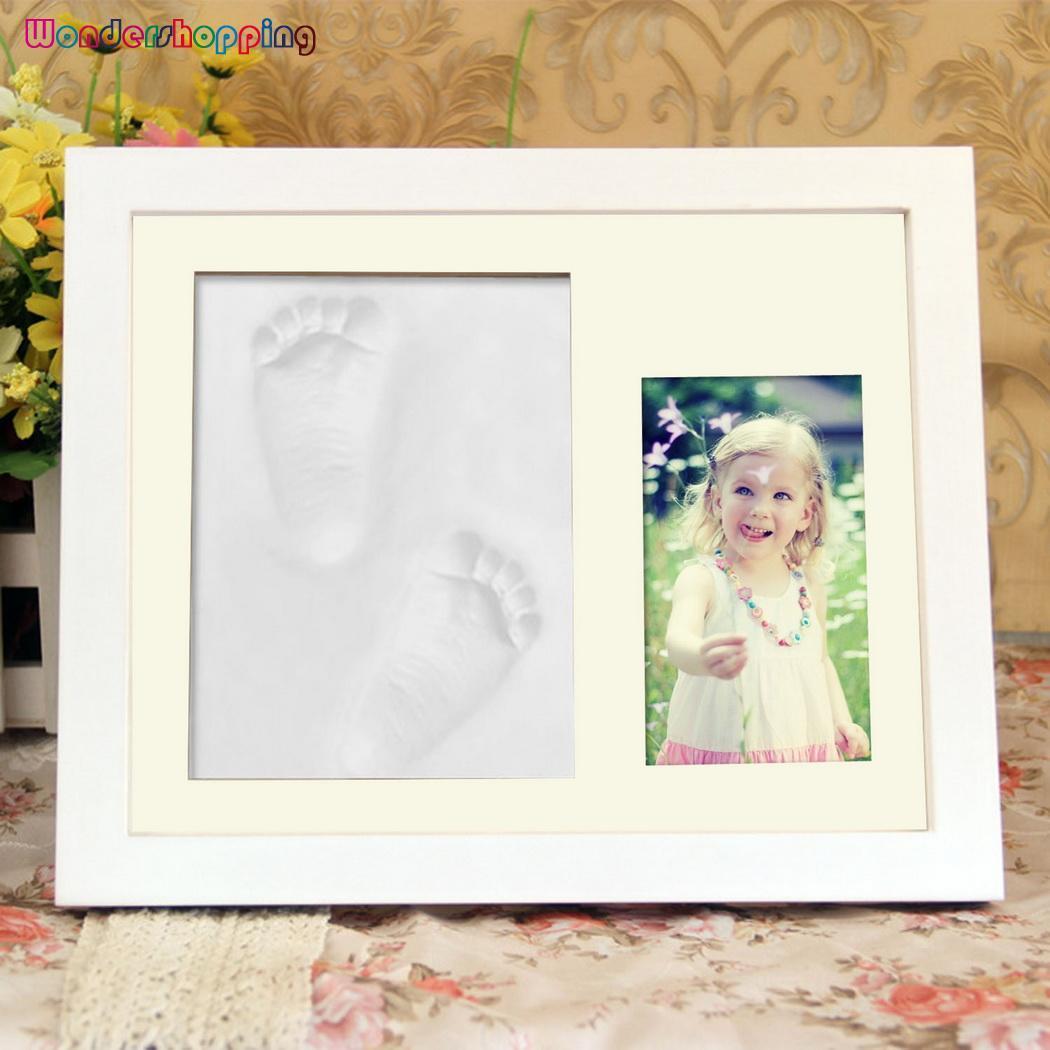 Hand & Footprint Makers - Buy Hand & Footprint Makers at Best Price ...