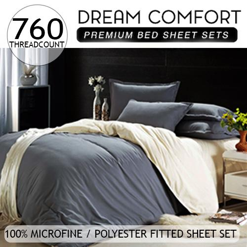 Buy Decorative Bed Sheet Pillow Sets Lazadasg Awesome Affordable Decorative Bed Pillows