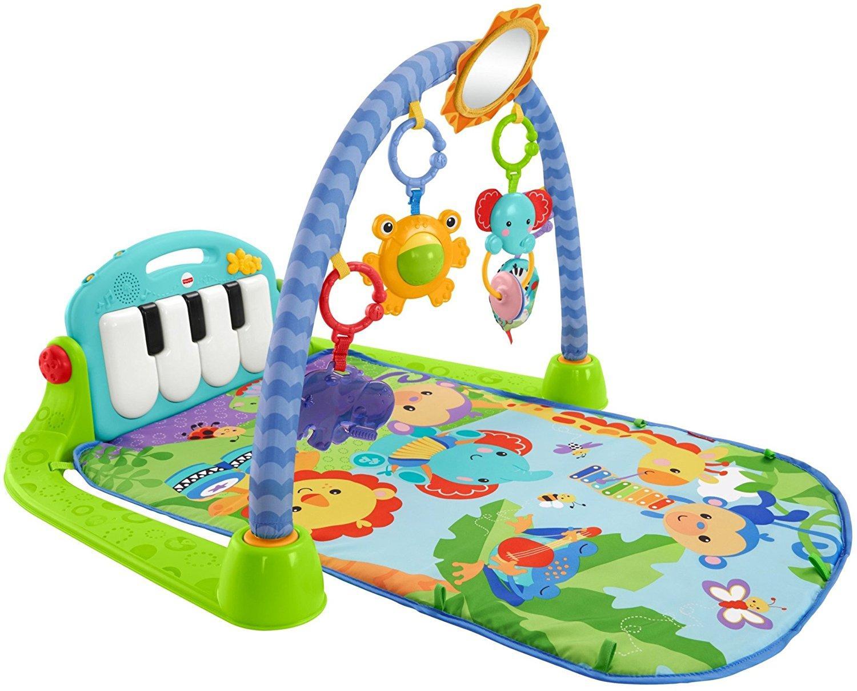 buy gym kids tiles puzzle mat floor play activity en safety toddler playmat ebay us mats foam baby