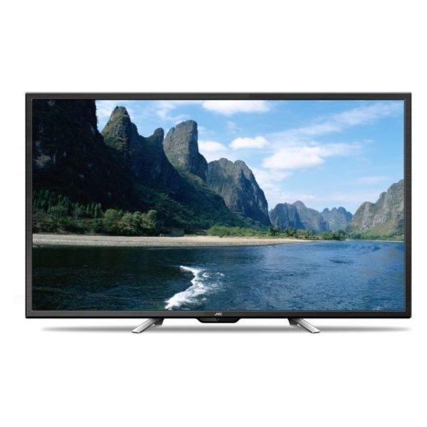 JVC LT50N575 Full HD Smart LED Television 50inch