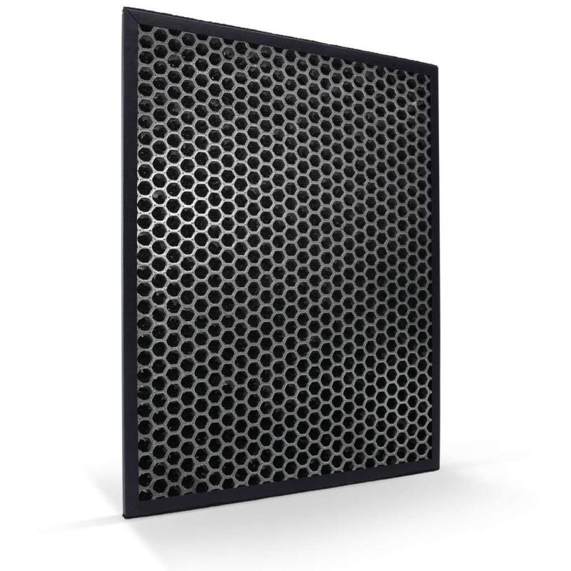 Philips FY3432 Nano Protect Filter Singapore