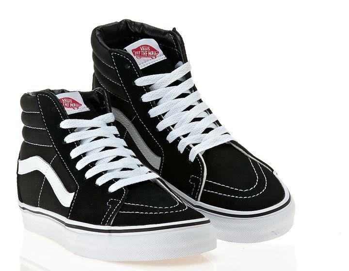 a5a1d24965 Vans old skool dx Japan Version sk8hi