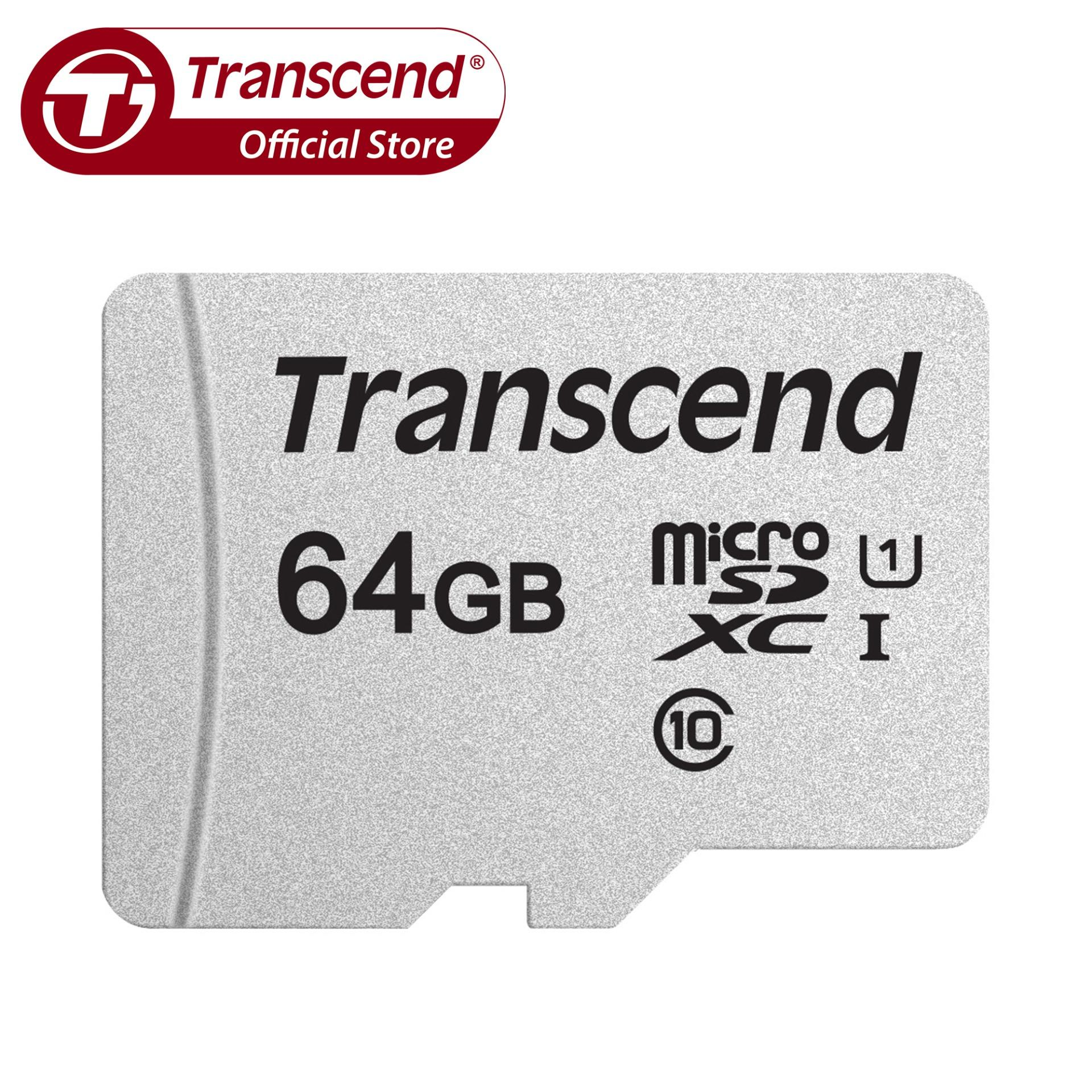 Transcend Rdf8 Usb 30 Card Reader Black Latest Memory Cards Products Enjoy Huge Discounts 300s Capacities 16gb 32gb 64gb 128gb Class 10 Uhs