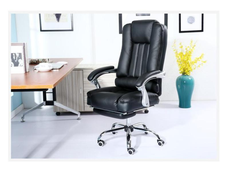 Promotion - Professional Boss Chair BC02 Singapore
