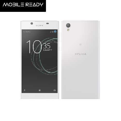 Review Sony Xperia L1 5 5 Export Singapore