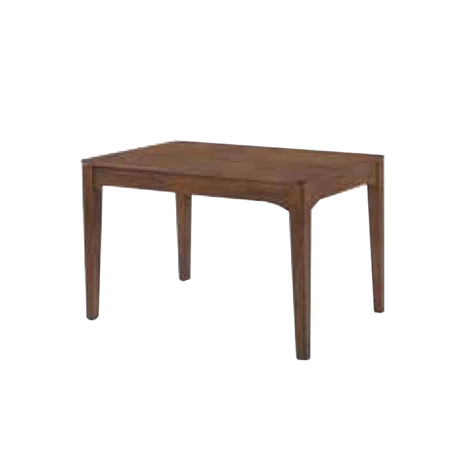 Bethel Dining Table By Living Mall.