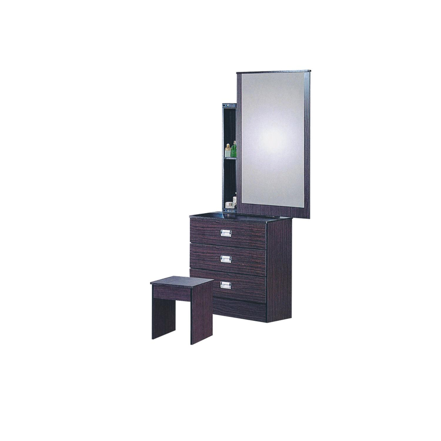Minna Dressing Table