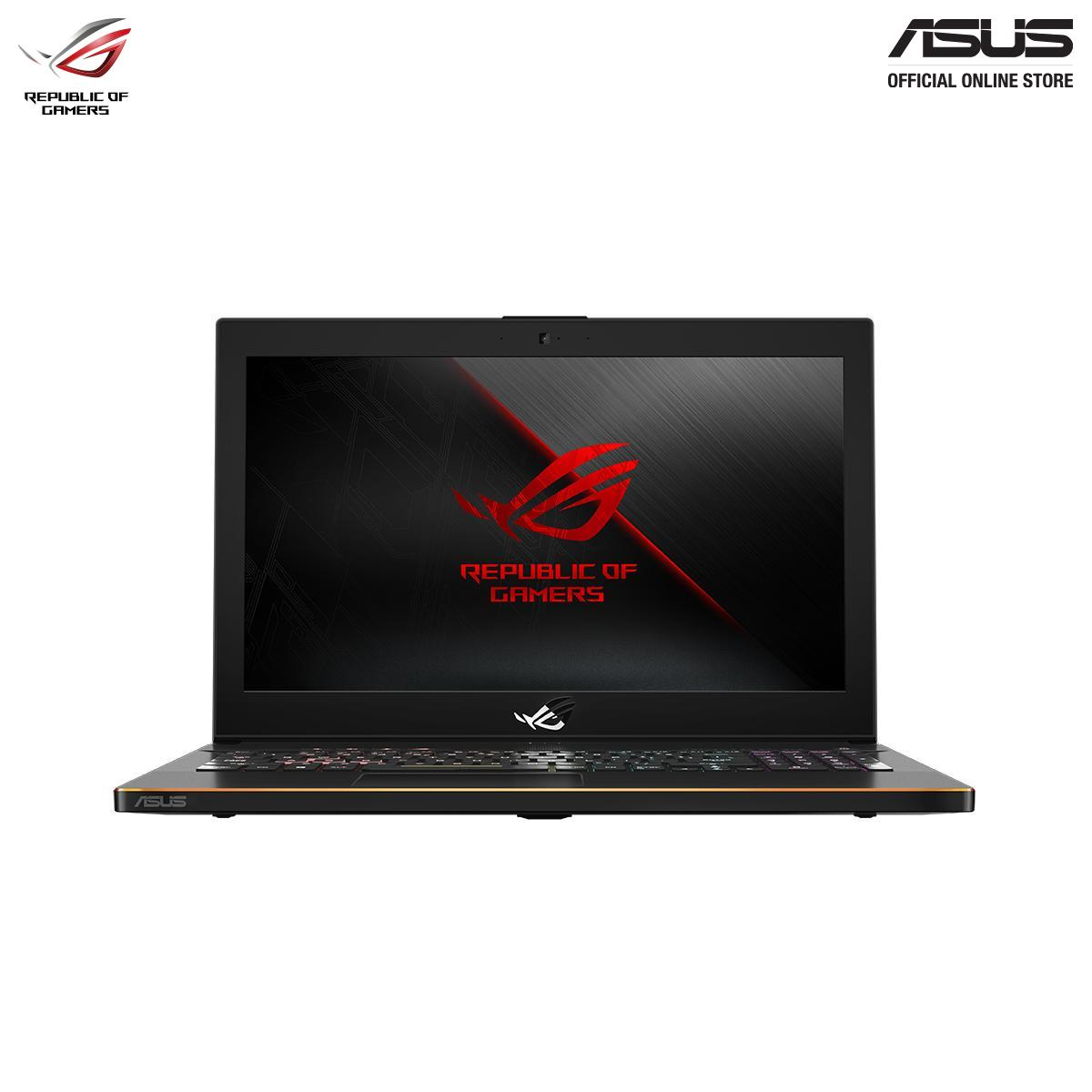 ASUS ROG GM501GS-EI005T