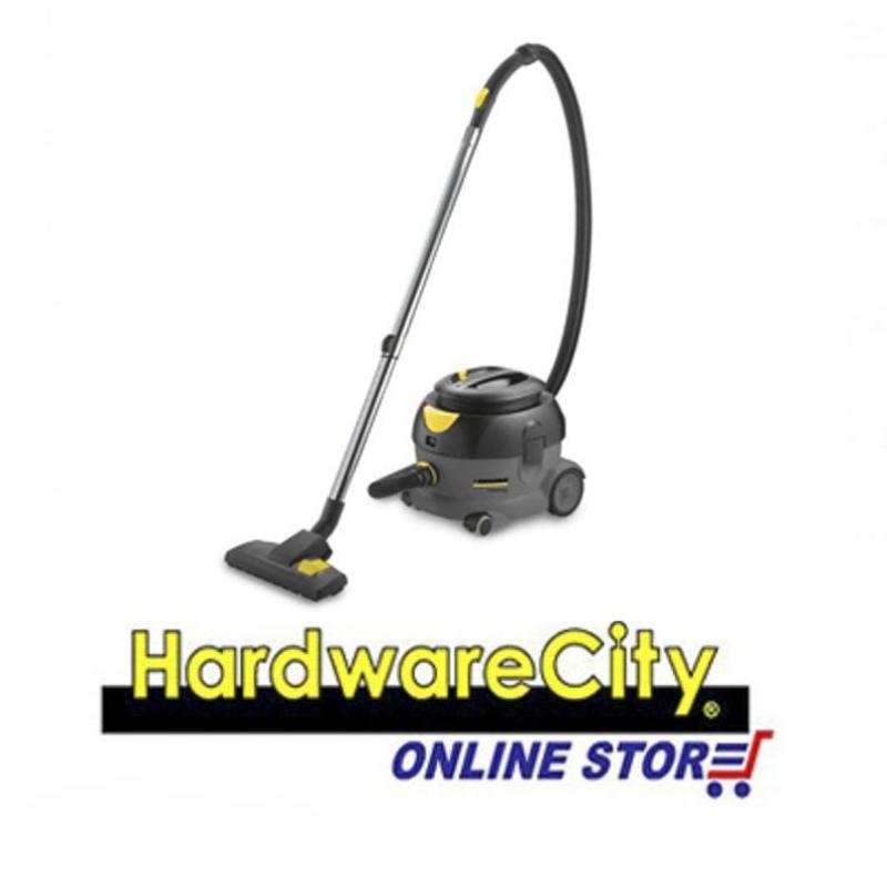 KARCHER Dry vacuum cleaner T 12/1 [T 12-1] Singapore