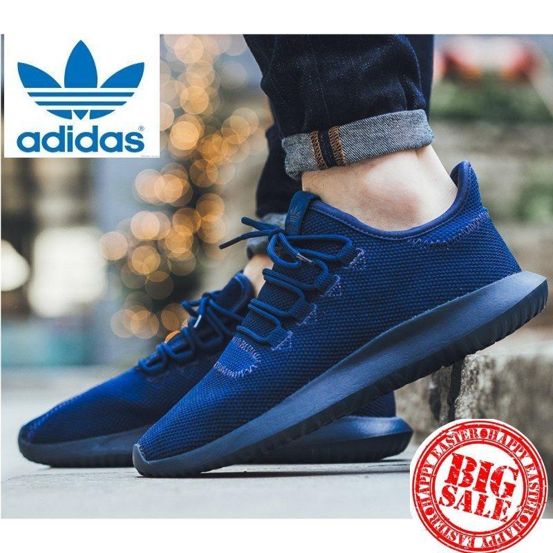 pick up d7fca 107a8 ebay adidas tubular shadow knit singapore 1ba40 36205