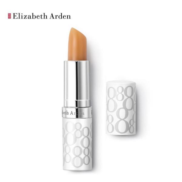 Buy Elizabeth Arden The Healers Eight Hour Cream Lip Protectant Stick SPF 15 (3.7g / 0.13oz) Singapore