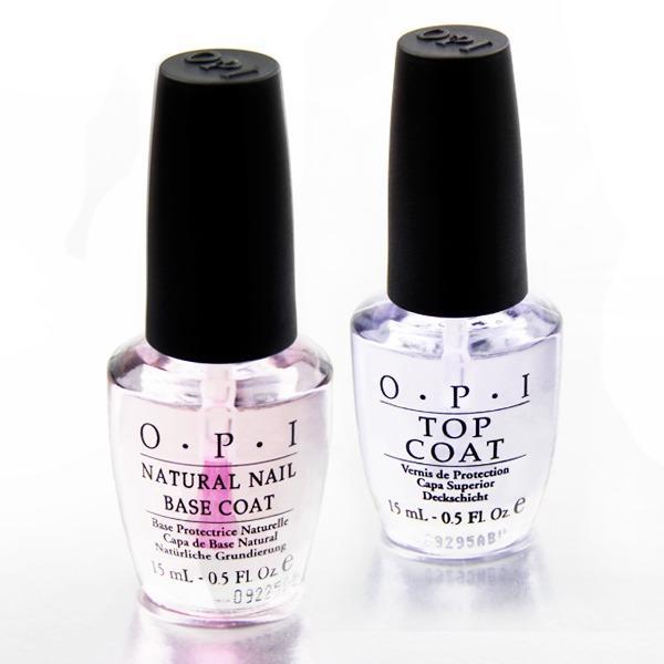 Nails Manicure Kits & Accessories, Nail Art & Nail Polish | Lazada.sg