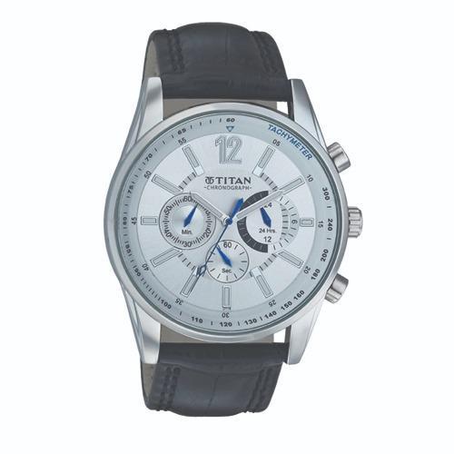 Cheap 9322Sl02 Titan Octane Collection Online