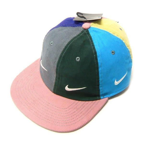 63fab01eaa7 Latest Nike Men s Hats Products