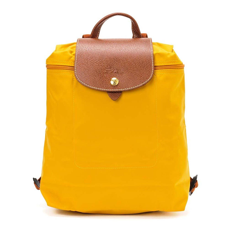 Latest Longchamp Women Bags Products Enjoy Huge Discounts Lazada Sg Quadry Bag 1699 Le Pliage Backpack 620 Soleil