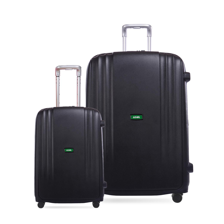 Cheap Travel Trolley Bags Online- Fenix Toulouse Handball 98fb5b23a7656