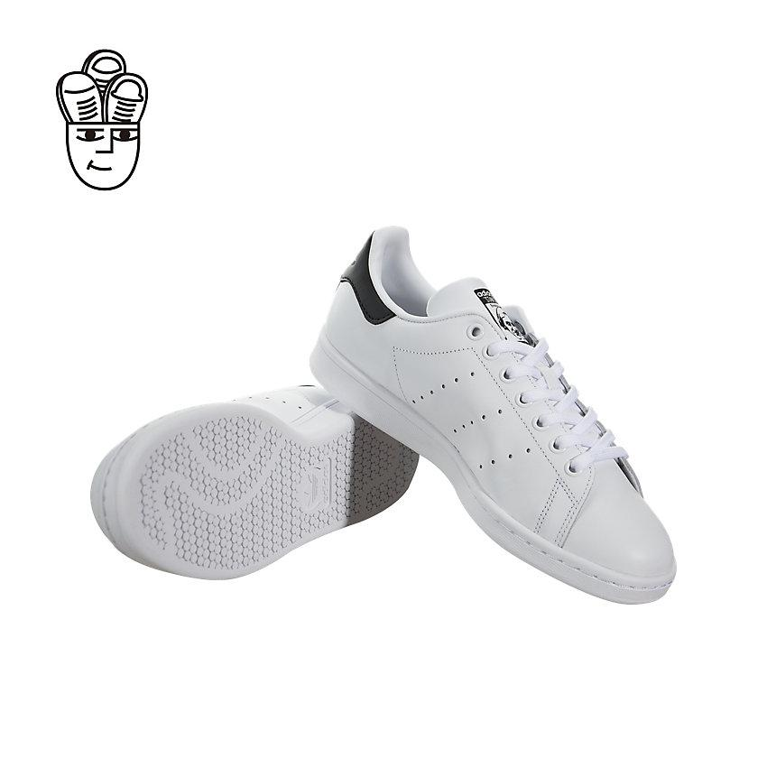 Compare Prices For Adidas Stan Smith W Retro Shoes Women By8965 Sh