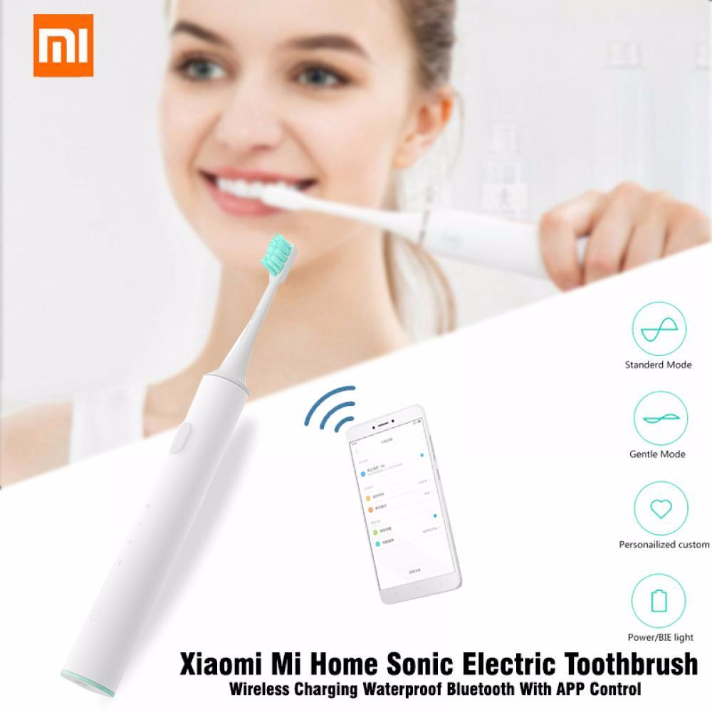 Toothbrush Singapore Buy Baby Electric I Lazada Systema Power Clean Regular Xiaomi Mi Sonic Export